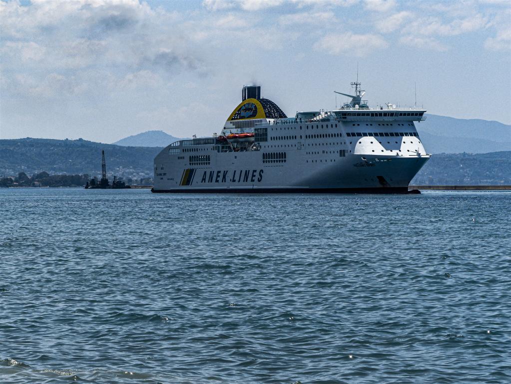 Corona Urlaub Griechenland